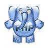 PHP教程视频